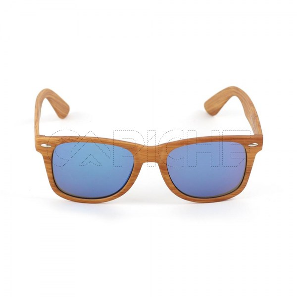 Óculos de sol WAYFARER