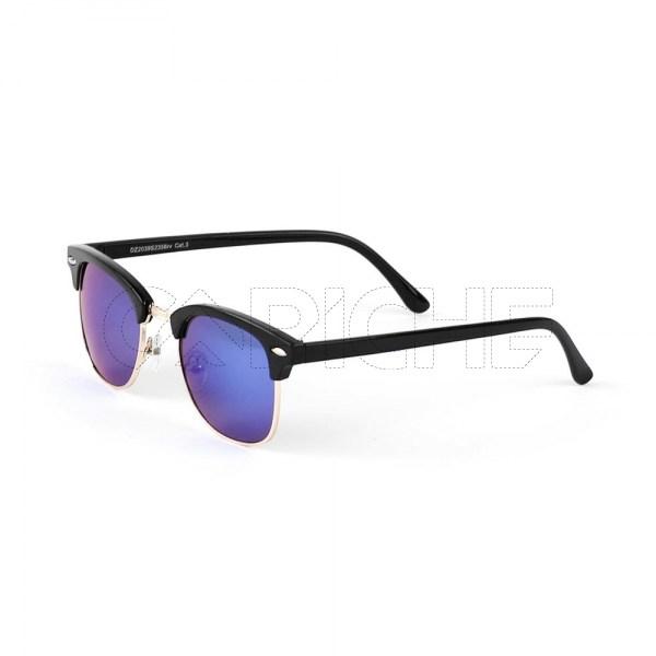 Óculos de sol 1224 Clubmaster