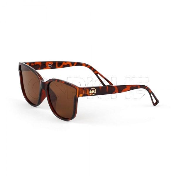 Óculos de sol MK