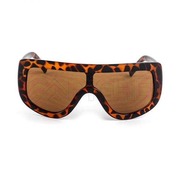 Óculos de sol Celine17 Brown