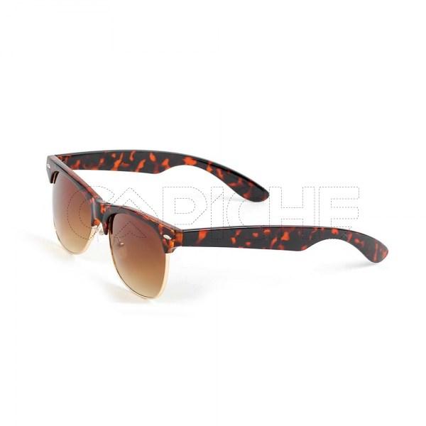 Óculos de sol ClubMaster 2 Brown