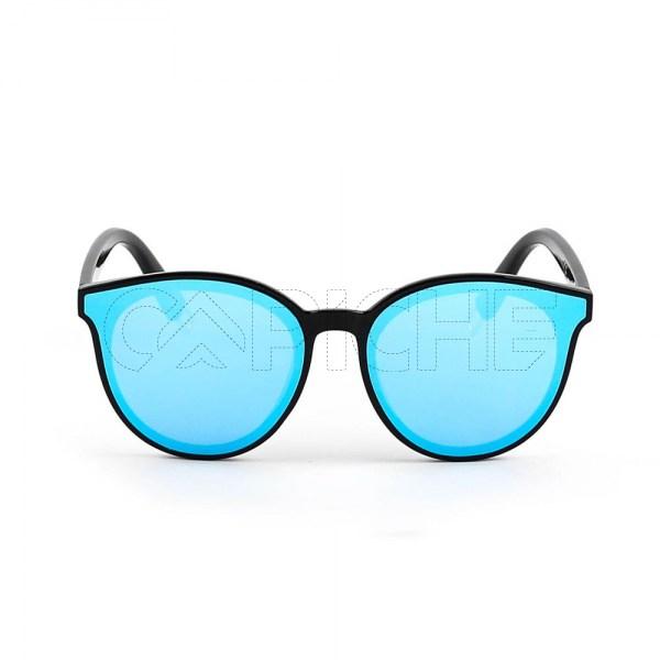 Óculos de sol lovelyblue