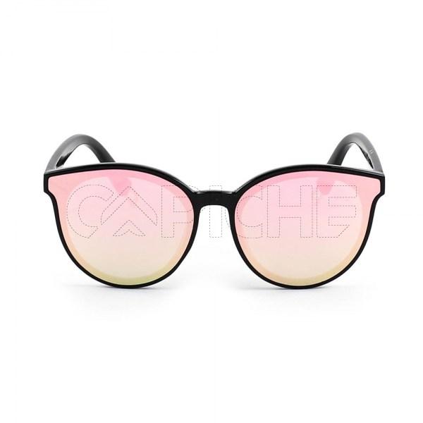 Óculos de sol lovelypink