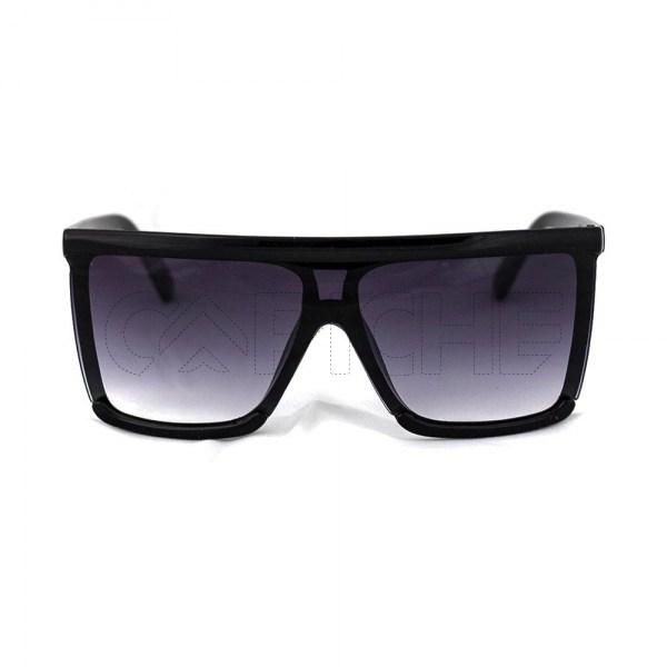 Óculos de sol Stop