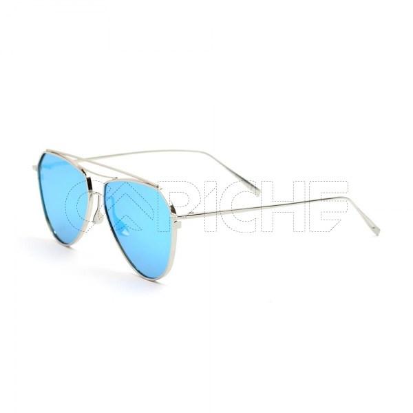 Óculos de sol DiorChrome