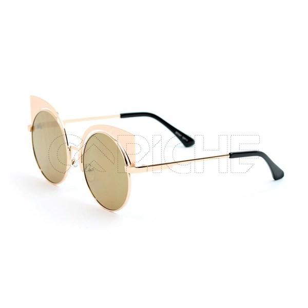 Óculos de sol Fendi Reflect