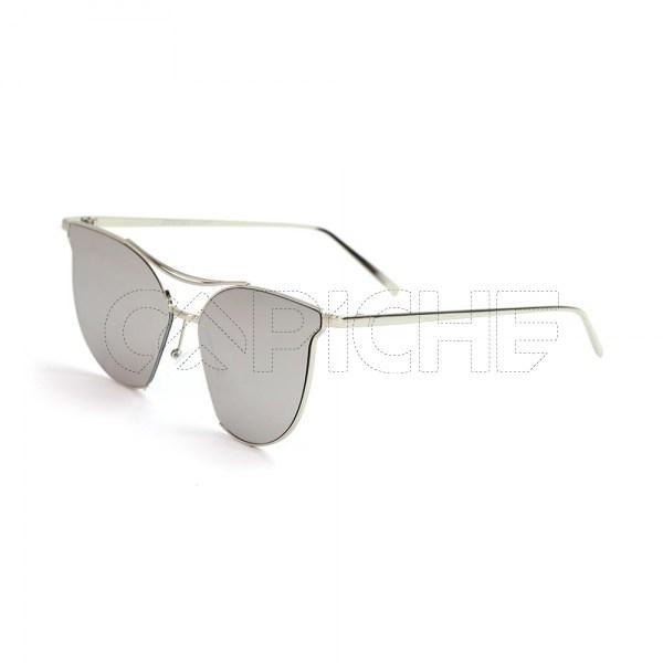 Óculos de Sol Type2