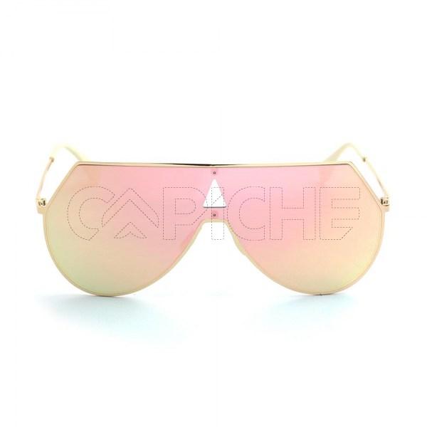 Óculos de sol fendi, Eyeline