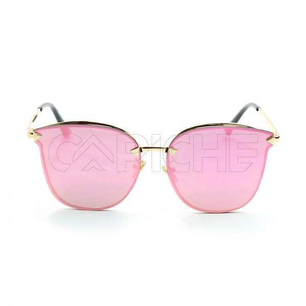 Óculos de Sol Max Pink