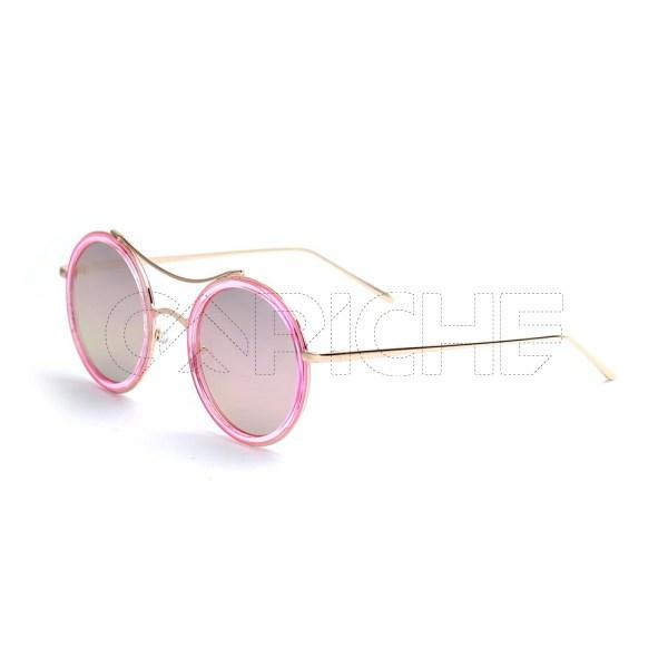 Óculos de sol Neli