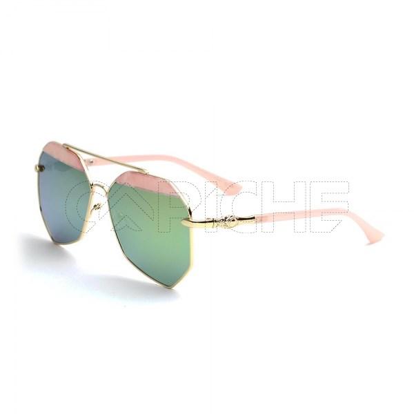 Óculos de Sol Yum Pink