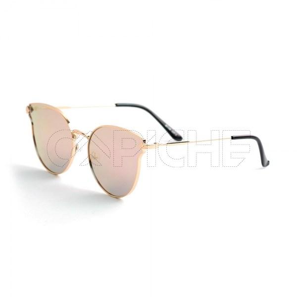 Óculos de sol Elen