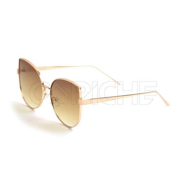 Óculos de sol Night