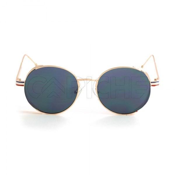 Óculos de sol Calvin