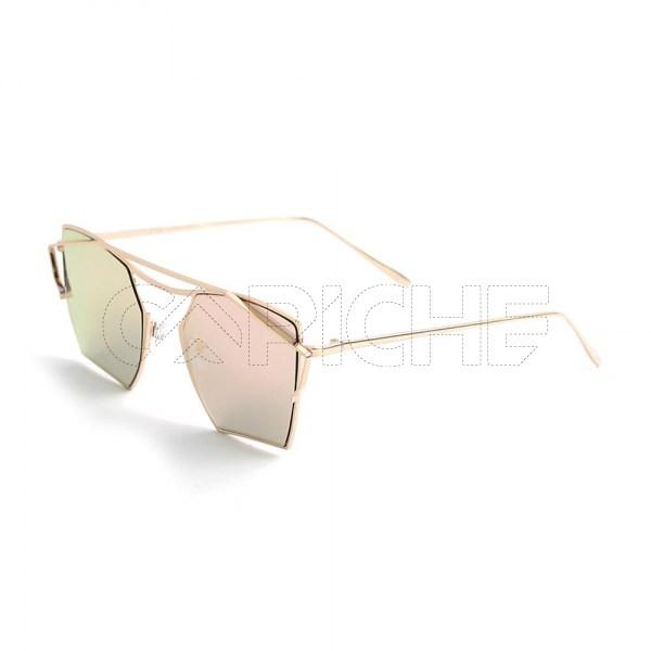 Óculos de sol Fun