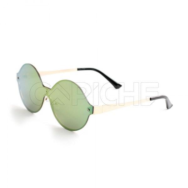 Óculos de Sol Bass
