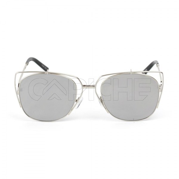 Óculos de sol Full