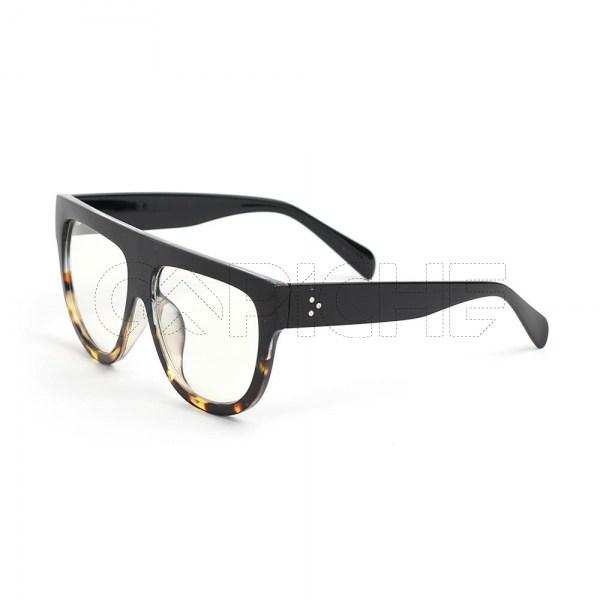 Óculos de sol Celine Clear Classic
