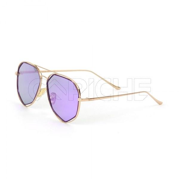 Óculos de sol Diva
