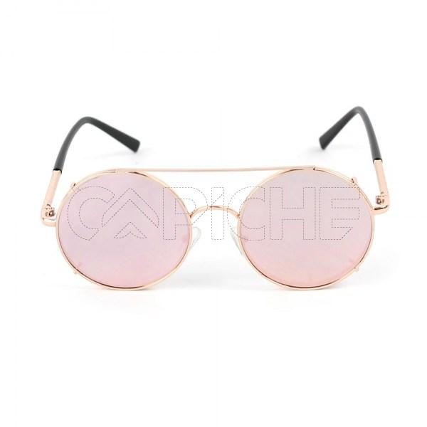Óculos de sol Transform Pink