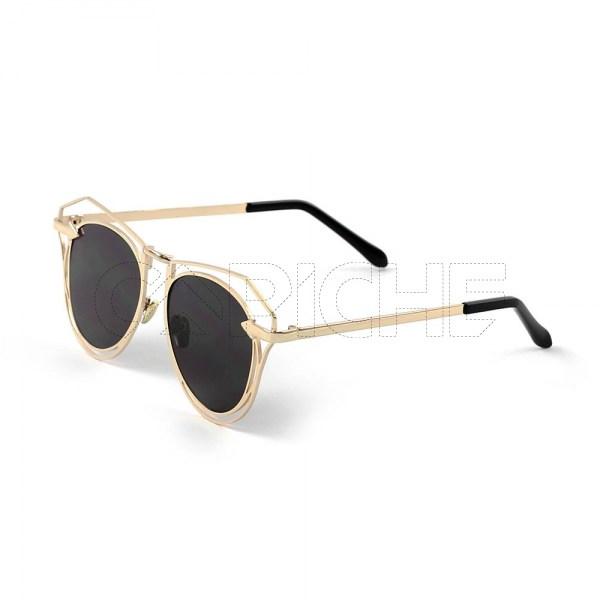 Óculos de sol Arrow