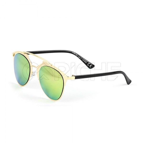 Óculos de sol SoReal Pink