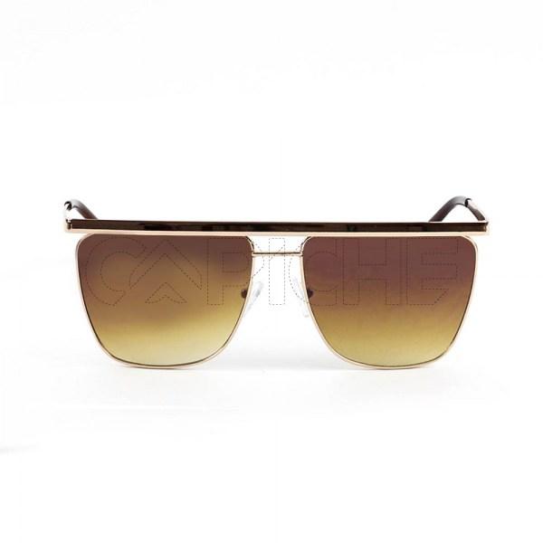 Óculos de sol Jay Brown