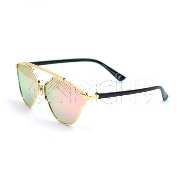 Óculos de Sol SoReal Hole