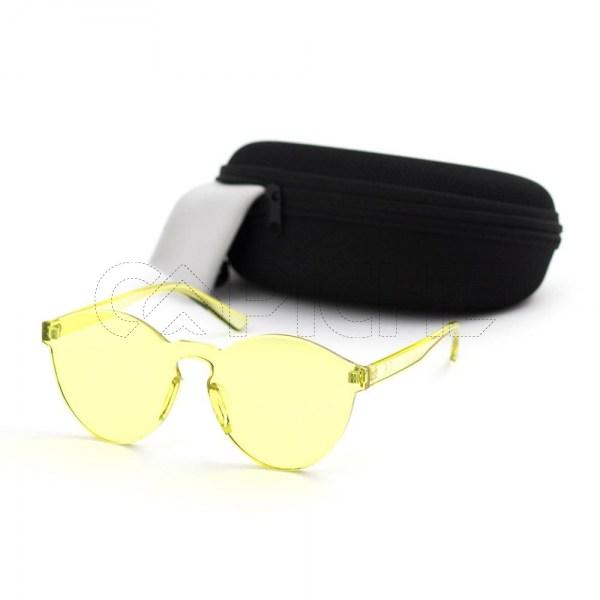 Óculos de sol Alternate Yellow