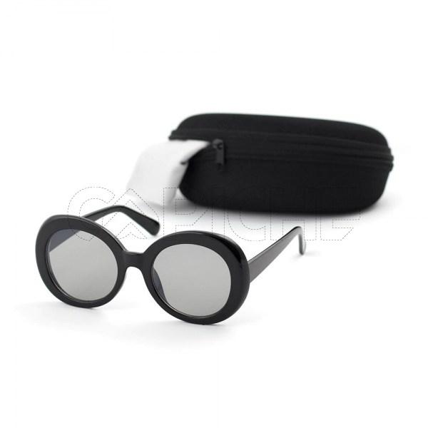 Óculos de sol GGRound