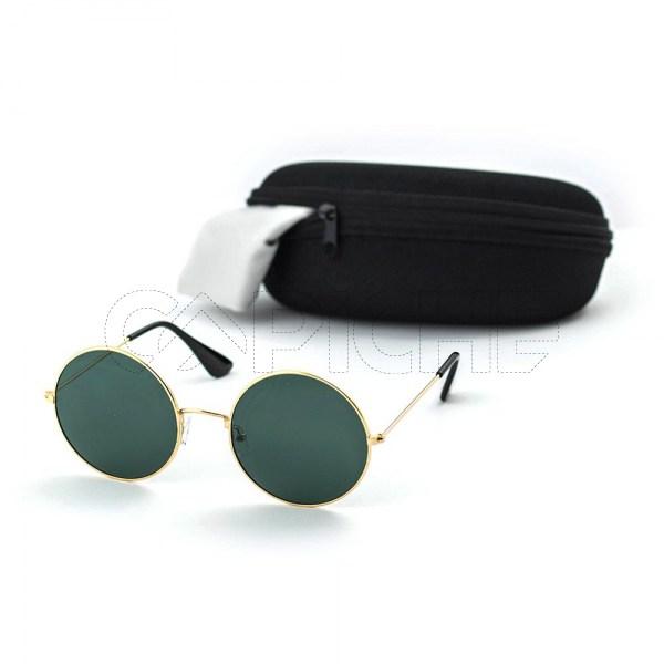 Óculos de sol Harry Green