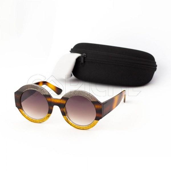 Óculos de sol Libby Shine