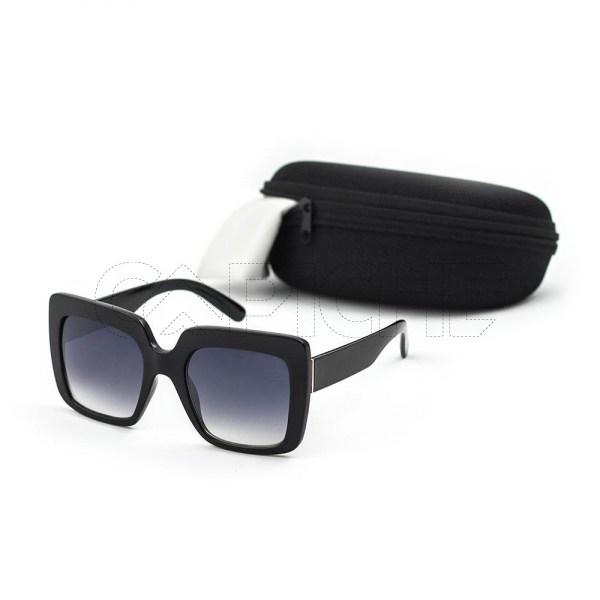 Óculos de sol Lola Black