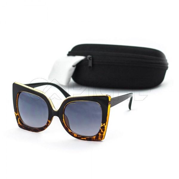 Óculos de sol Lucy Turtle