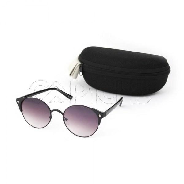 Óculos de sol Marta Preto