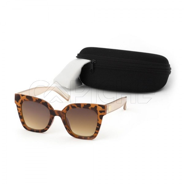Óculos de sol Mary Castanho