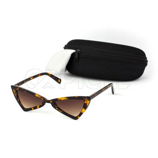 Óculos de sol Matilda Brown