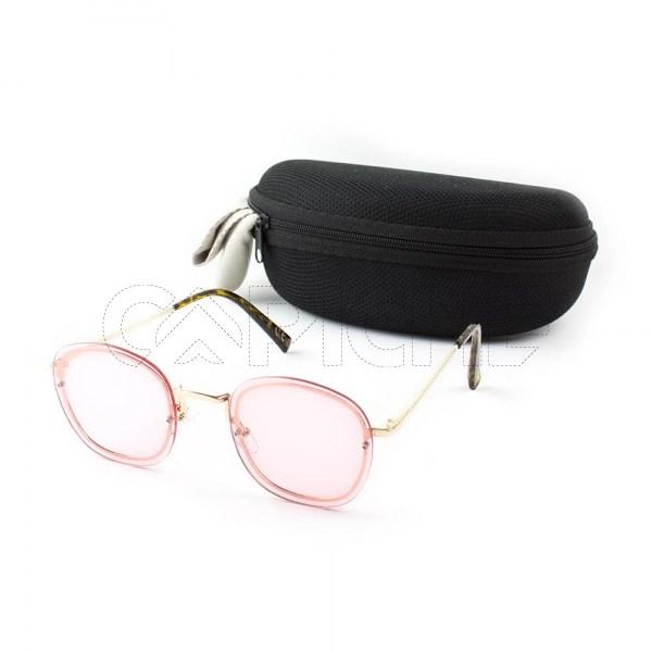 Óculos de sol Funk Pink