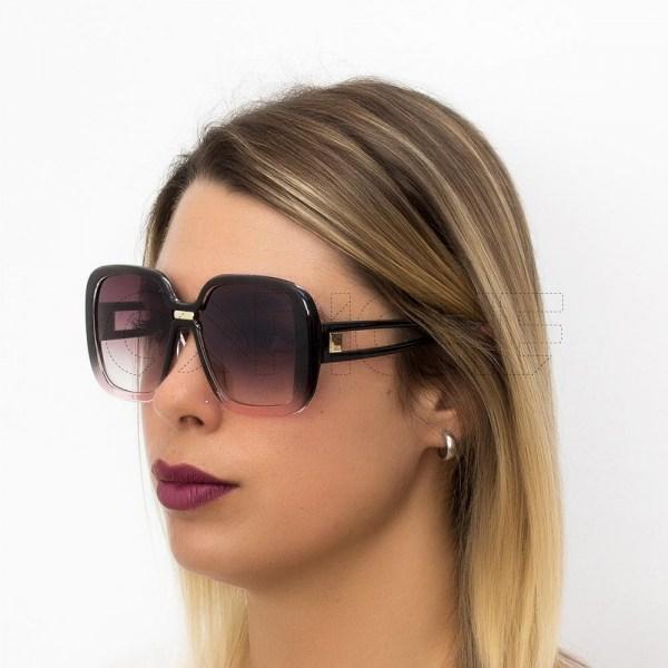 Óculos de sol Lyla Rosa