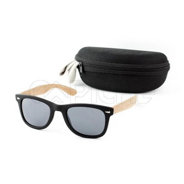 Óculos de sol Cortice