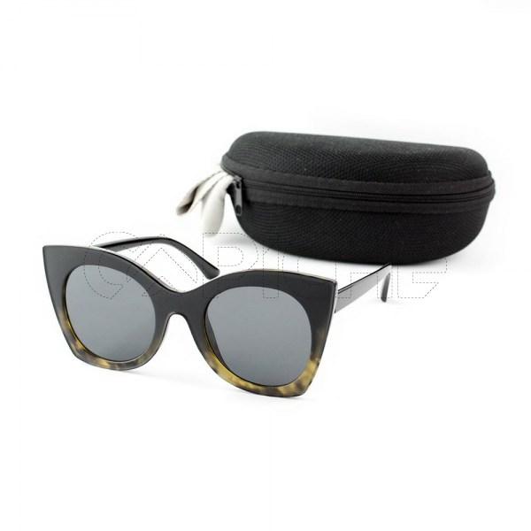 Óculos de sol Dora Turtle