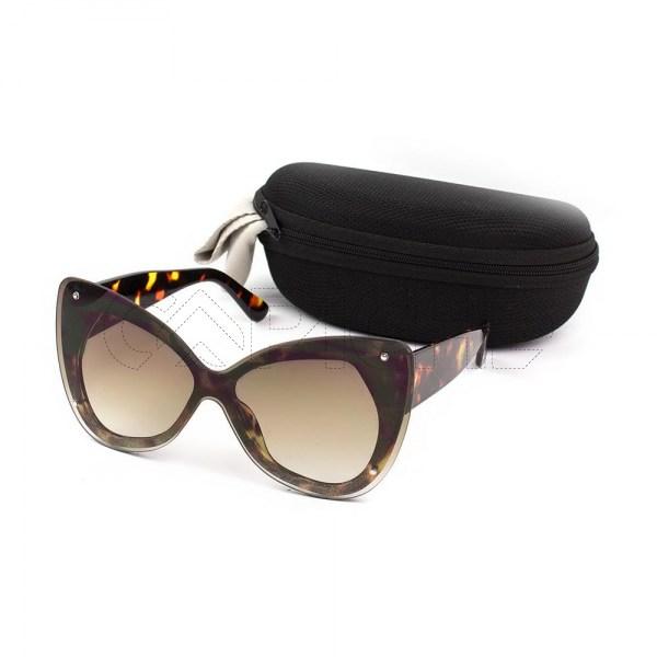 Óculos de sol Galax Brown