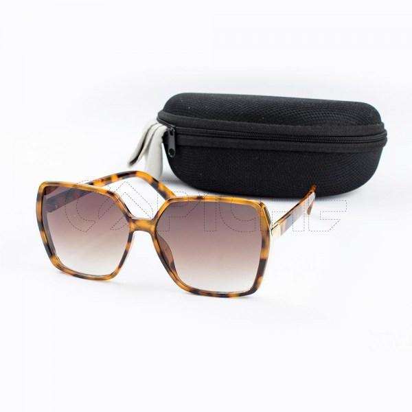 Óculos de sol Coqui brown