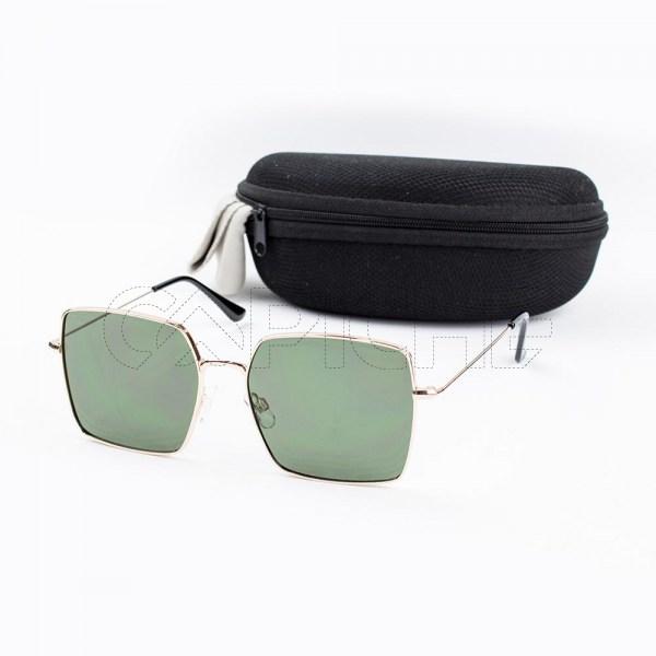 Óculos de sol Kim Green