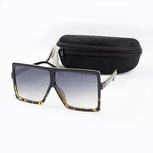 Óculos de sol Willow Turtle