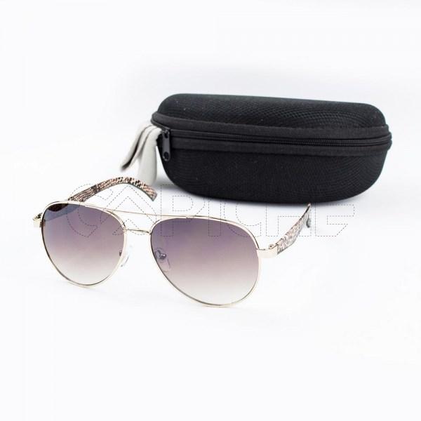 Óculos de sol Aviator Serpent
