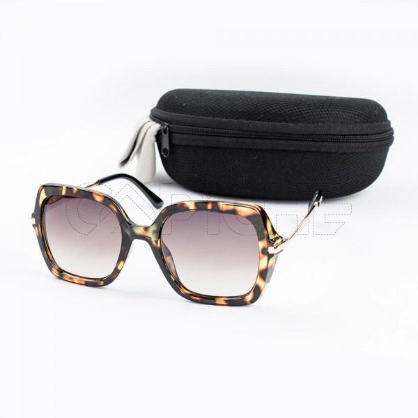 Óculos de sol Spon Turtle
