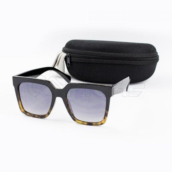 Óculos de sol New Celine Turtle