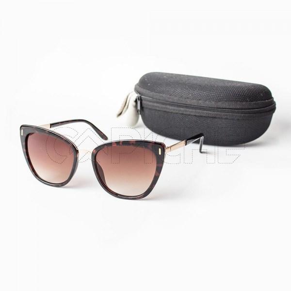 Óculos de sol Anastasia Brown