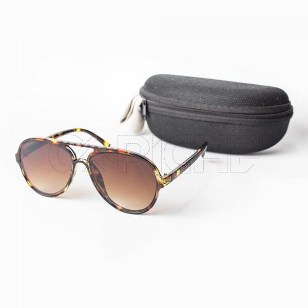 Óculos de sol Predator Brown